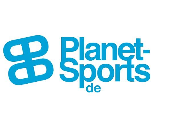 Planet Sports Kampagne